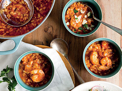 shrimp-marinara-soup-crumbled-feta.jpg