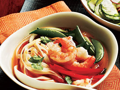 shrimp-noodle-bowl.jpg