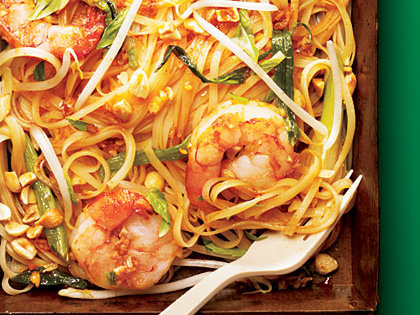 shrimp-pad-thai.jpg