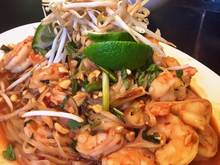 shrimp-pad-thai1.jpg