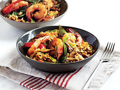 shrimp-shiitake-rice-bowl.jpg