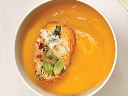 simple-butternut-soup-ck-x.jpg