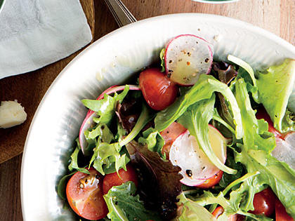 simple-salad-lemon-dressing.jpg