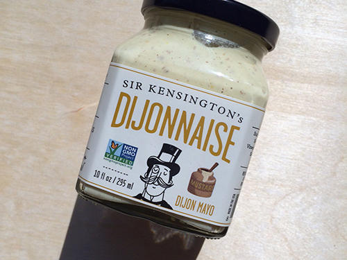 sir-kensingtons-dijonnaise.jpeg