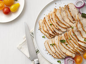 sliced-chicken-m.jpg