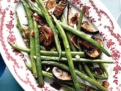 smoky-haricots-verts-mushrooms.jpg