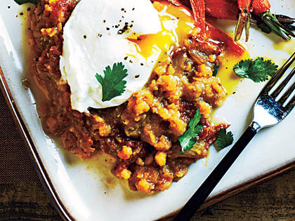 spiced-lentils-poached-eggs.jpg