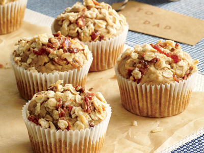 spicy-bacon-brew-muffins.jpg