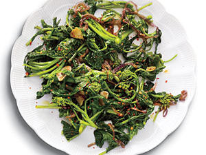 spicy-sauteed-broccoli.jpg