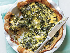 spinach-green-pnion-smoked-gouda-quiche.jpg