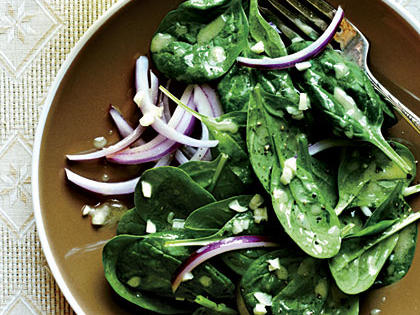 spinach-with-garlic-ck-x.jpg