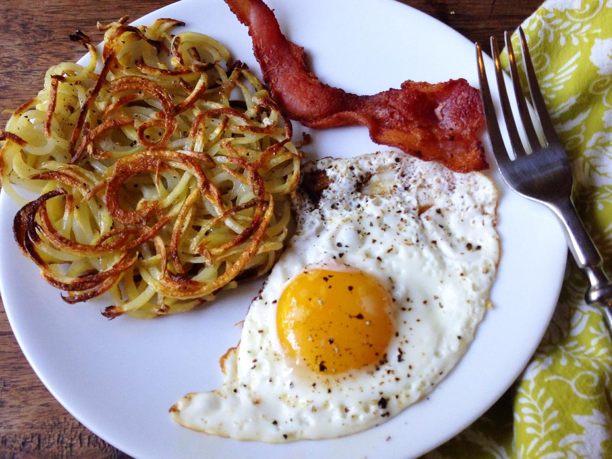 spiralizer-hash-browns.jpg