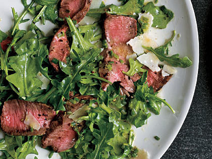 steak-arugula-salad.jpg