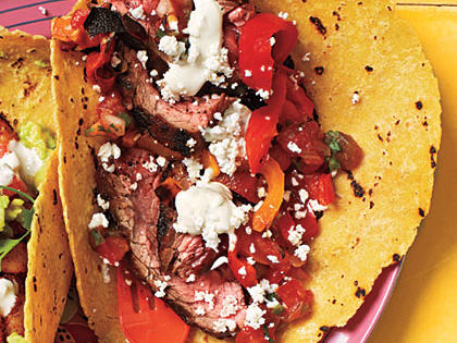 steak-tacos-lime-mayo.jpg