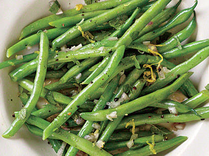 steamed-green-beans.jpg