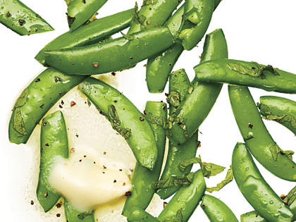 steamed-sugar-snap-peas-ck-x.jpg