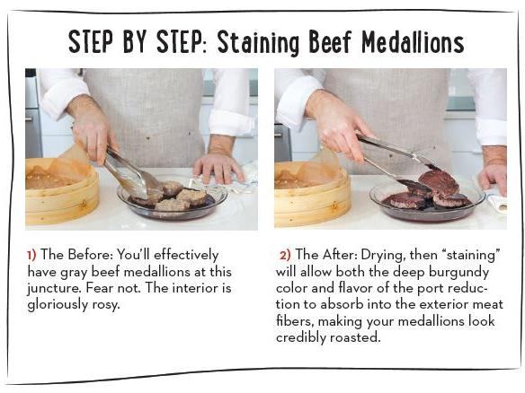 step-by-step_staining-beef-medallions.jpg