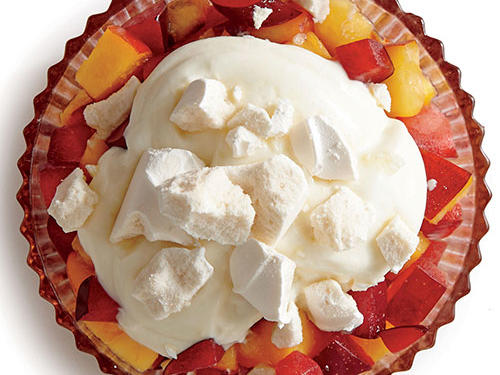 stone-fruit-eton-mess-400.jpg