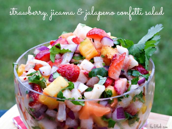 strawberry-jicama-and-jalapeno-confetti-salad-from-thefitfork-com_.jpg