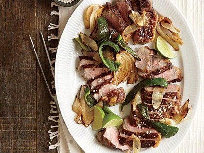 strip-steak-onions-poblanos.jpg