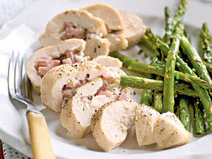 stuffed-chicken-ck-1886438-x.jpg