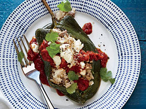 stuffed-poblano-peppers-ck-x.jpg