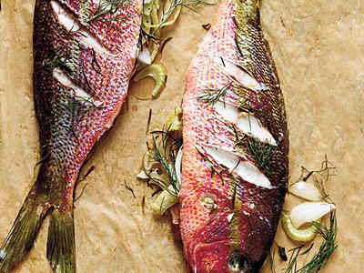 stuffed-roasted-yellowtail-snapper-new-l.jpg