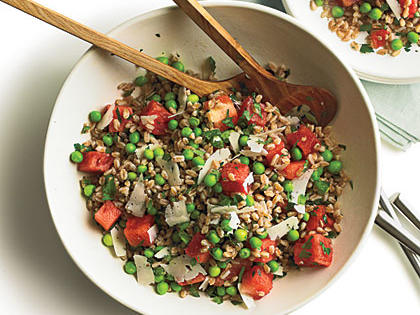 summer-pea-watermelon-farro-salad.jpg