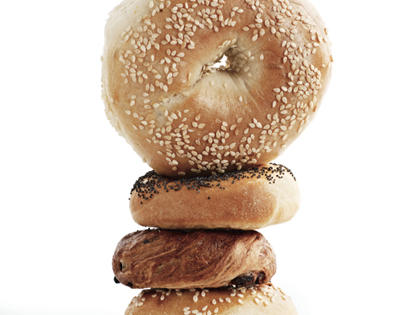 super-size-bagel.jpg