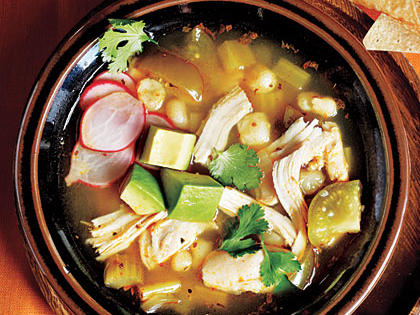 superfast-chicken-posole.jpg