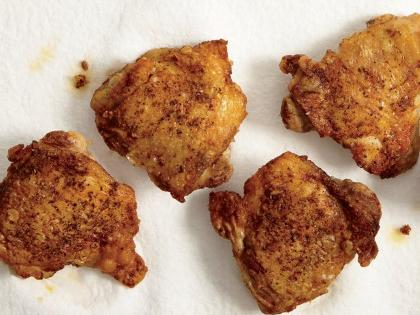 superfast-crispy-chicken-thighs-e1446763779548.jpg