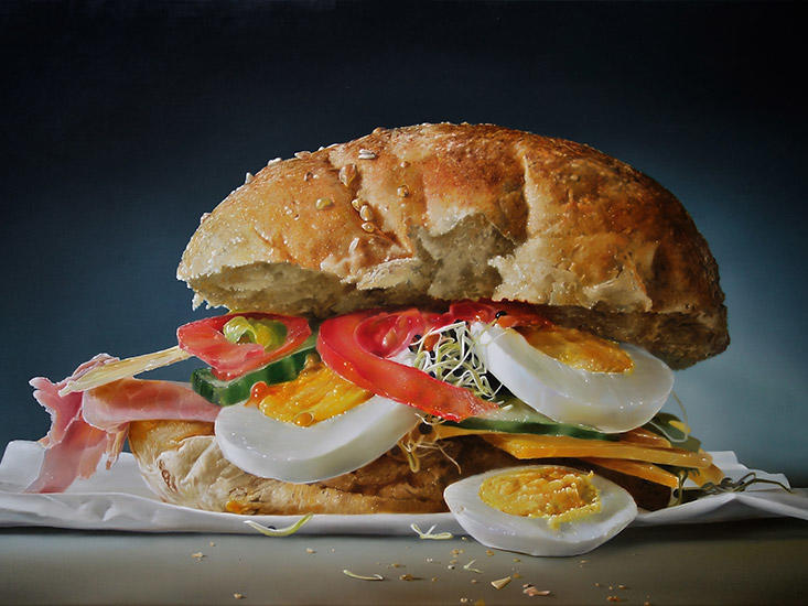 supersandwich_2013_gr.jpg