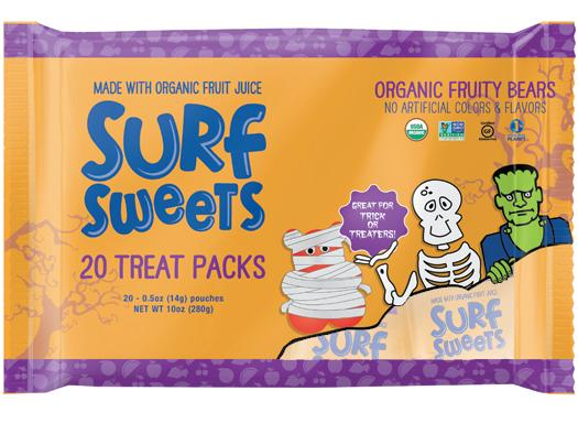 surf-sweets-tricktreat_20pack_small.jpg