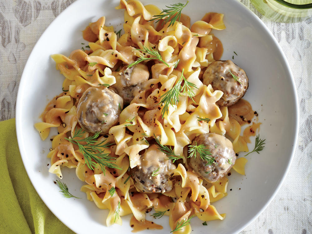 swedish-meatballs-red-currant-pan-sauce.jpg