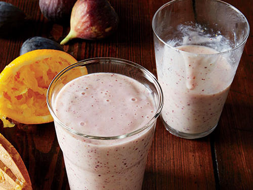 sweet-fig-smoothies-400.jpg