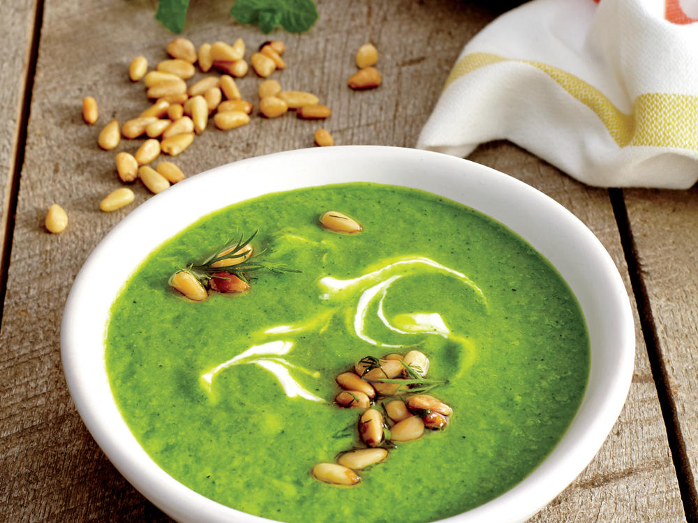 sweet-pea-soup-yogurt-pine-nuts.jpg