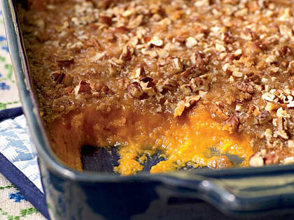 sweet-potato-casserole-ck-1854014-x.jpg