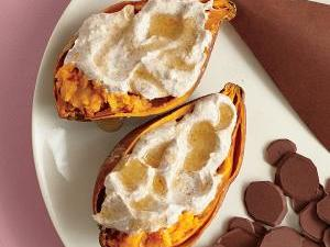 sweet-potatoes-spiced-yogurt-honey-ck.jpg