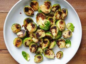 sweet-savory-pan-seard-brussels-sprouts-ck.jpg