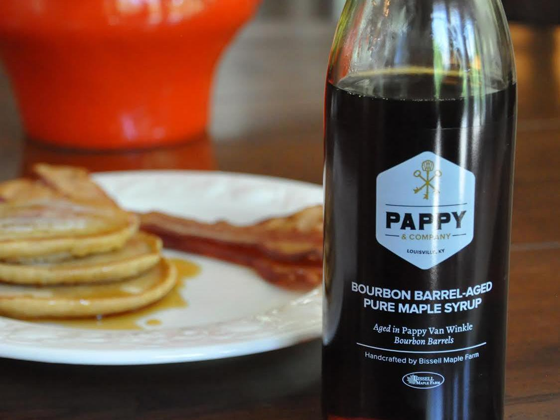 syrup_product_image__92868-1438723122-1280-1280.jpg