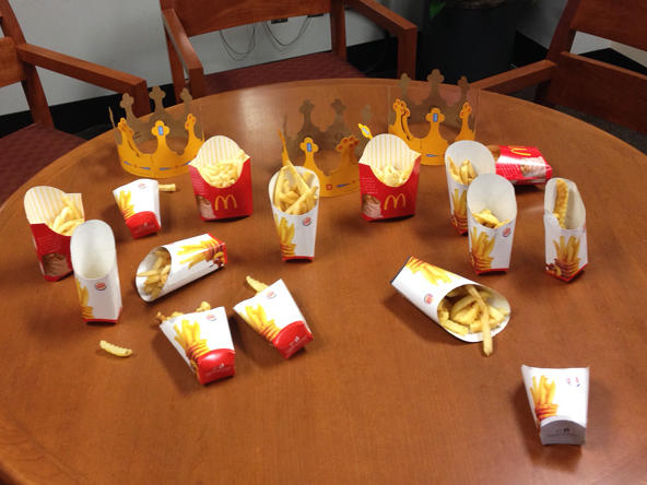 table-of-fries.jpg