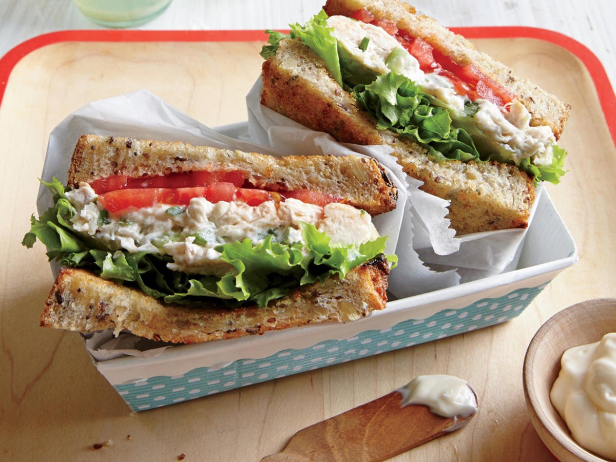 tarragon-chicken-salad-sandwiches-ck.jpg