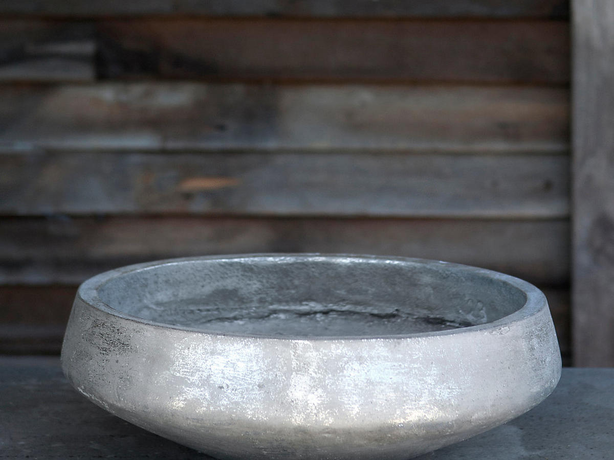 terrain-brushed-silver-bowl-planter.jpeg