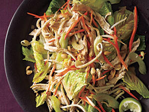 thai-chicken-salad.jpg