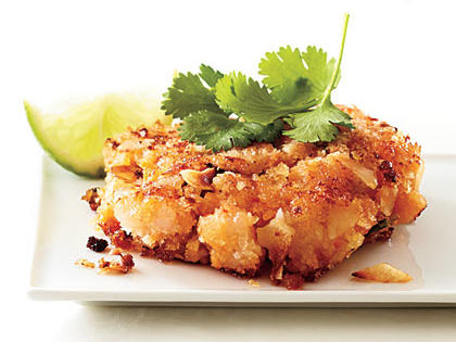 thai-shrimp-cakes.jpg