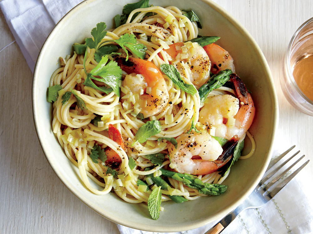 thai-shrimp-scampi.jpg
