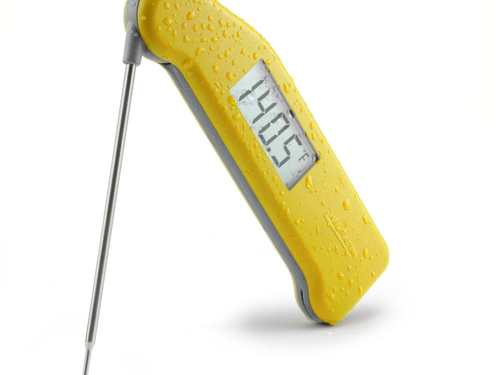 thermoworks_thermapen.jpg