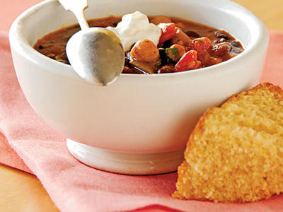 three-bean-chili.jpg