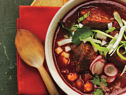 toasted-guajillo-and-pork-posole.jpg