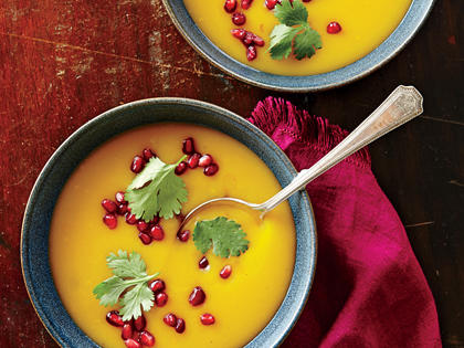 todays-special-butternut-squash-soup_m.jpg